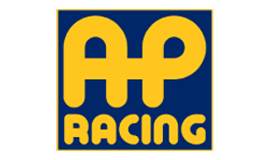 APRacing-logo