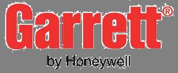 garrett_logo