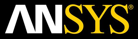 Ansys_logo_WEB