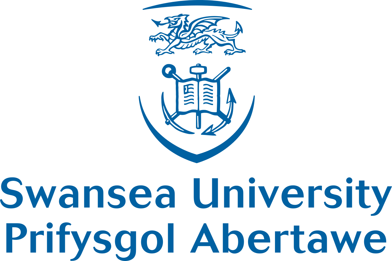 swansea_university_logo