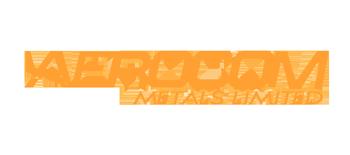 Aerocom-Logo-main