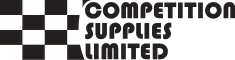 Competition_supplies